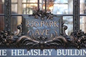 HelmsleyBuilding2Web