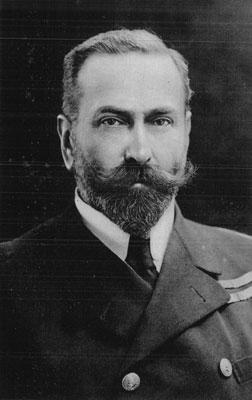 Ludwig_Alexander_von_Battenberg