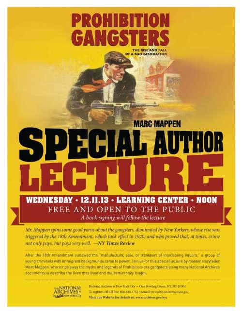 2013-mappen-lecture