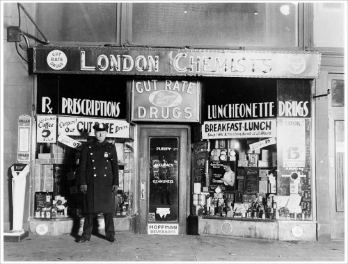 Lucky Luciano, Dutch Schultz, Owney Madden, Mad Dog Coll, Vincent Coll, Salvatore Maranzano, Mayor Jimmy Walker, Harlem Baby Massacre, Michael Vengalli, Joey Rao, Joseph Bonnano, Big Frenchy DeMange, Peter Coll , Petland Discounts, 312 West 23rd Street, london chemists