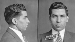 800px-Lucky_Luciano_mugshot_1931