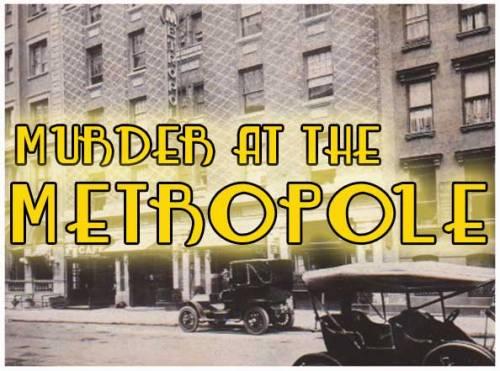 Thumb-Metropole-Hotel-Charles-Becker-Herman-Rosenthal-
