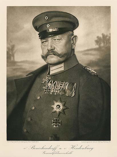 Paul_von_Hindenburg_(1914)_von_Nicola_Perscheid