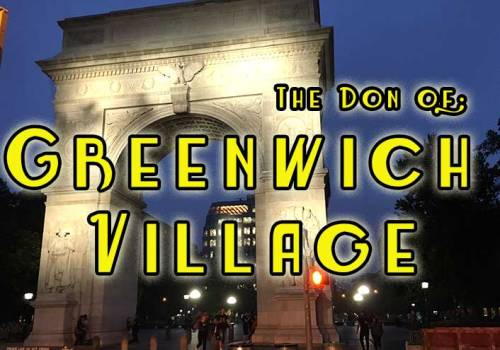 Vito-Genovese-The-Don-of-Greenwich-Village